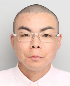 澤 昌広のサムネ画像