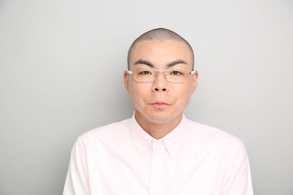 澤 昌広のメイン画像