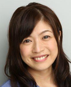 櫻井まりのサムネ画像