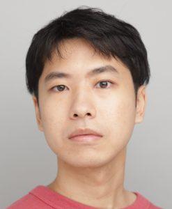 松岡 隆のサムネ画像