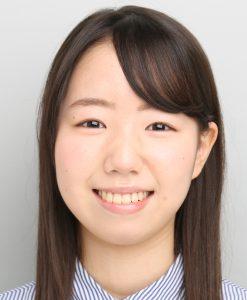 関谷萌希のサムネ画像