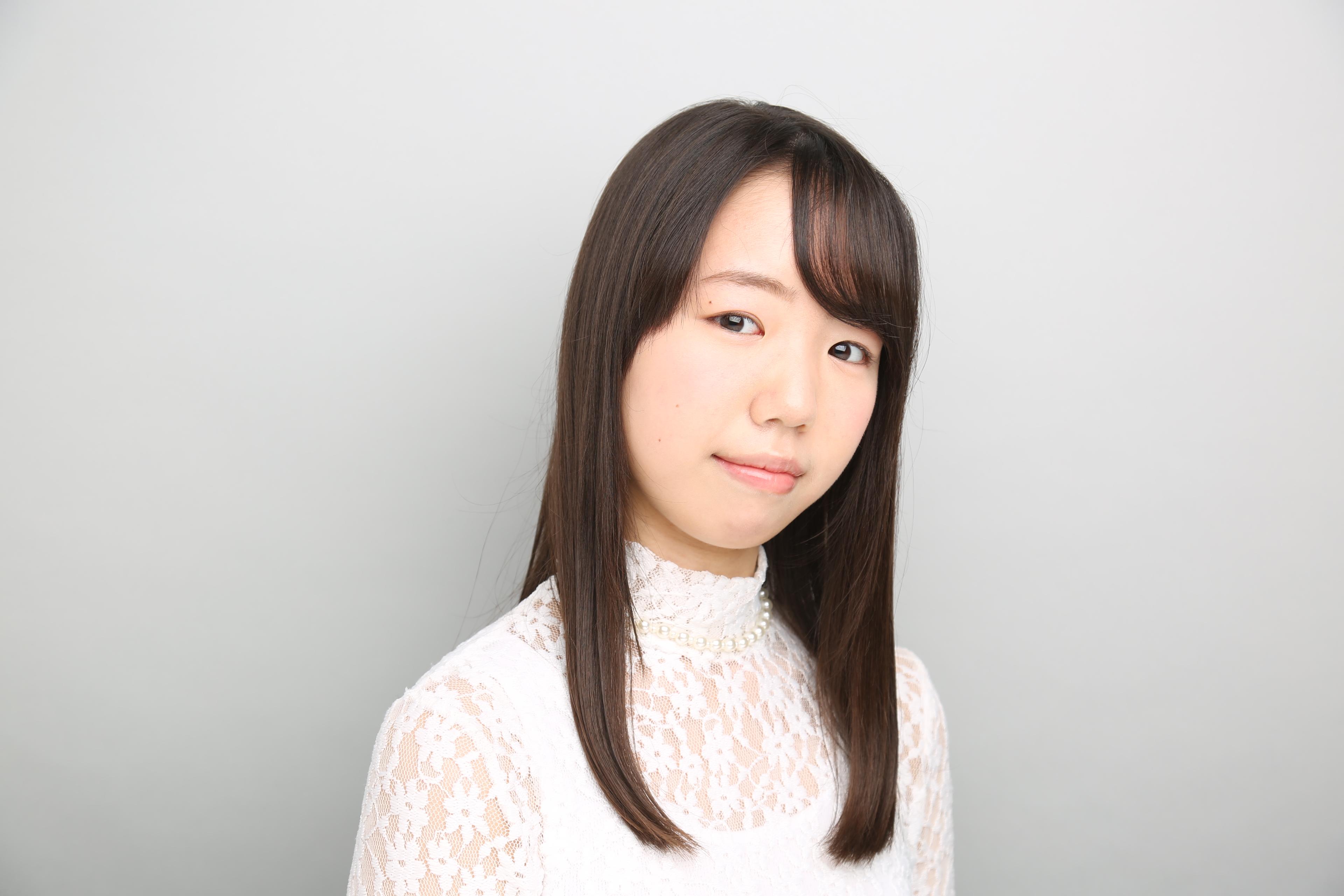 関谷萌希のサブ画像