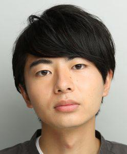 小泉俊太のサムネ画像