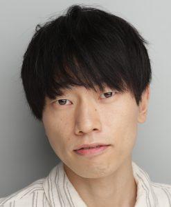 佐藤亮輔のサムネ画像