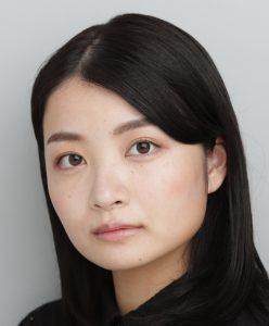 鎌田ゆうりのサムネ画像