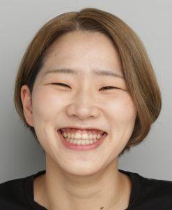 小田裕香子のサムネ画像