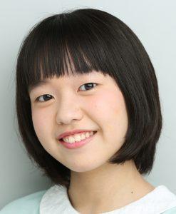 松田美優莉のサムネ画像